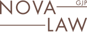 NovaLawLogo180
